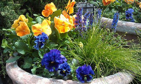 Garden Club Speaker Ideas Attleboro Garden Club Lecture The Captured Garden