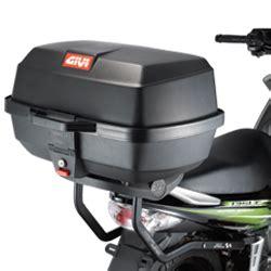 Diskon Box Motor Givi E20n 17 daftar harga top box dan side box merk givi terbaru