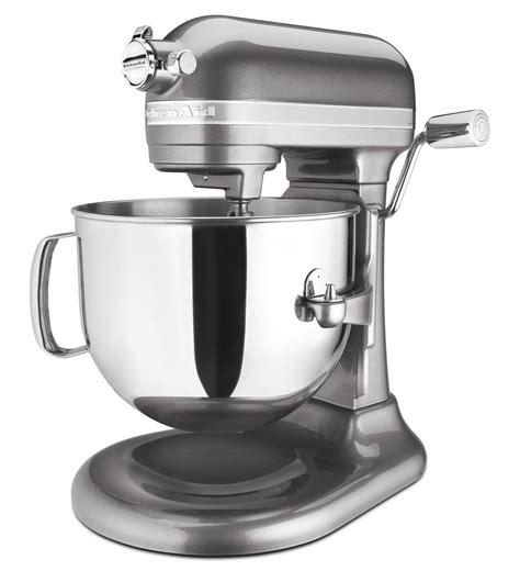 KitchenAid® Pro Line® Series 7 Qt Bowl Lift Stand Mixer