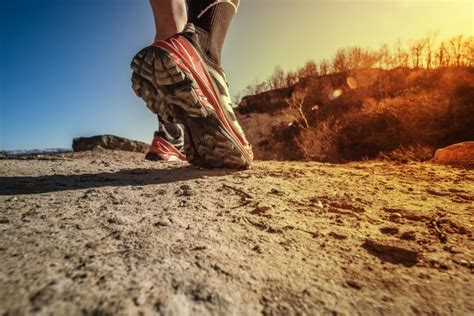 trail running vs road running shoes trail running shoes vs road running shoes