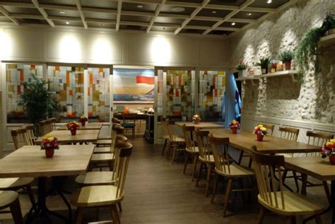 kitchen plaza indonesia aw kitchen buka pasta house kedua di plaza indonesia