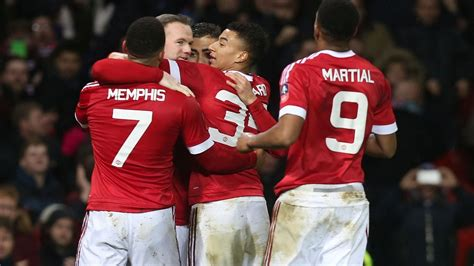 official manchester united 2016 1780549709 fa cup fourth round draw preview official manchester united website