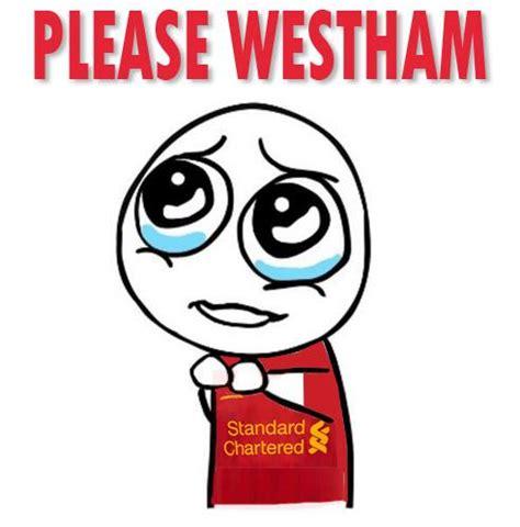 Liverpool Memes - liverpool memes