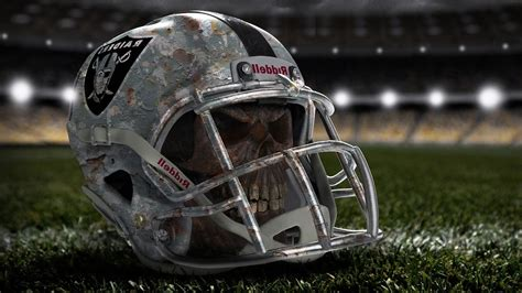 oakland raiders wallpapers  background pictures