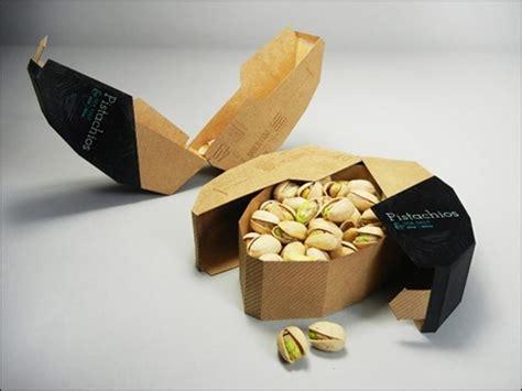 New Packing New Honey Jelly Box Original 30 original packaging design showcase