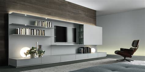 living picture abacus living living room system rimadesio