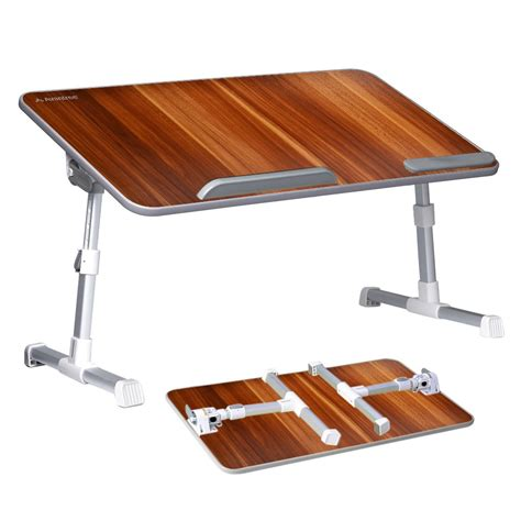 portable tables and bed trays gifts for senior citizens