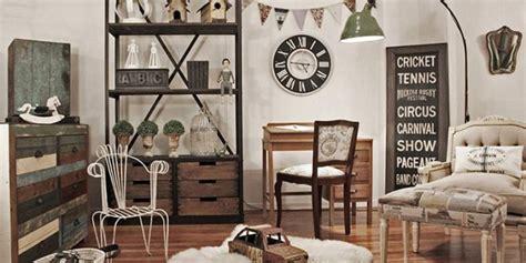 habitacion barata barcelona tendencias 2018 decoraci 211 n vintage barata y sencilla