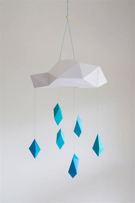 Arts And Crafts For Home Decor best 25 mobile art ideas on pinterest u mobile