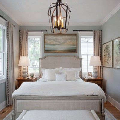 small master suites 25 best ideas about tiny master bedroom on pinterest ti