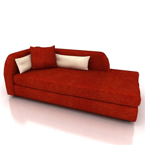pics of couches 3d couch roma sofa