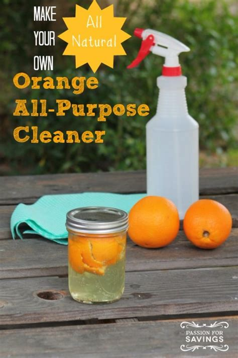 best all purpose bathroom cleaner 41 best homemade cleaner recipes diy joy