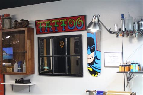 pleasure island tattoo shop owners hoping carolina changes