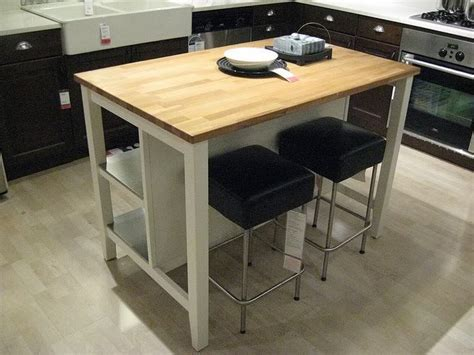 how to install kitchen island how to install kitchen island cabinets decor studios