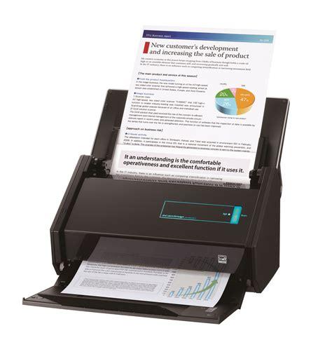 Fujitsu Scanner Ix500 Wifi Win Mac win a fujitsu scansnap ix500 scanner for pc and mac wyt canadian tech news tech reviews