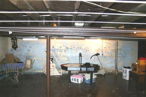 popular basement finishing low ceiling basement remodeling kerzner