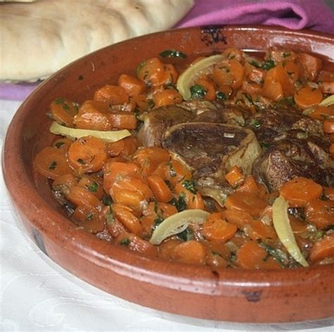 cuisine alg駻ienne hey there this is cuisine algerienne s kweeper