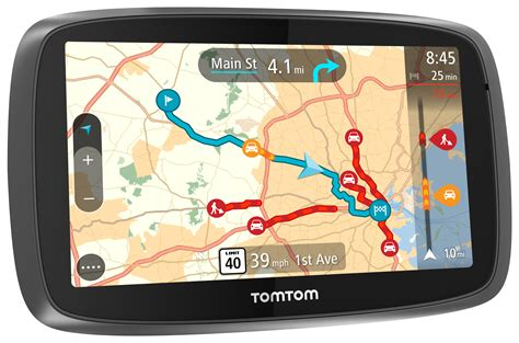 tomtom xl america map tomtom n14644 map update