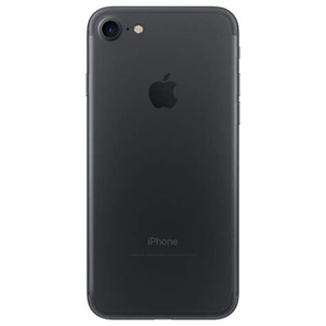 iphone 256gb apple iphone 7 256gb black kickmobiles 174