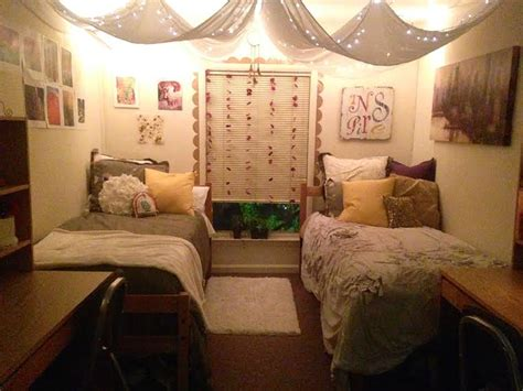 umd rooms of maryland college park ideas
