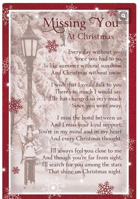 missing mom    christmas    christmas  heaven
