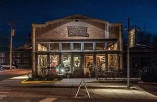 11 best romantic restaurants in nashville