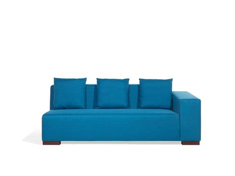 r and r upholstery sofa blue corner r upholstery fabric stella