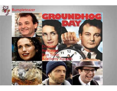 groundhog day yesmovies groundhog day imdb rating 28 images groundhog day 1993