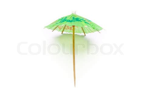 cocktail umbrellas cocktail drink umbrellas pictures to pin on pinterest