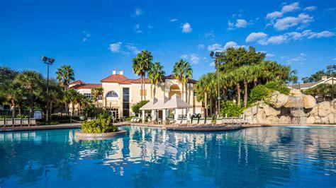 starwood suites sheraton vistana villages resort villas i drive orlando resort pools sheraton vistana resort villas lake buena