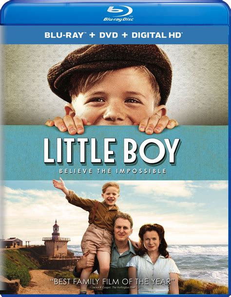 film comedy perang little boy jual film bluray 3d 2d