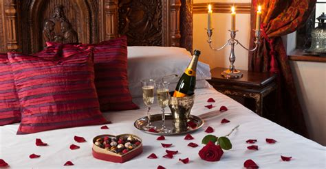 romantic bedroom ideas for valentines day home and decoration 187 archive 187 romantic bedroom ideas for