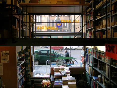 libreria partipilo bookshop