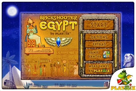 download free full version pc game brickshooter egypt brickshooter egypt games free download bandsfile