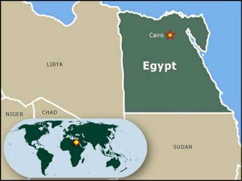 cairo on world map baha i faith in baha i civil rights to be