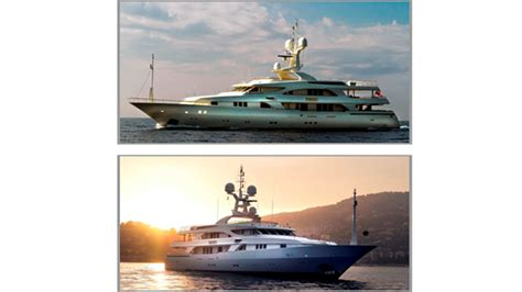 yacht design engineer job description engineering solutions motor yacht benetti 170 ft
