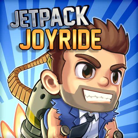 download game android jetpack joyride mod apk jetpack joyride latest version apk free download for