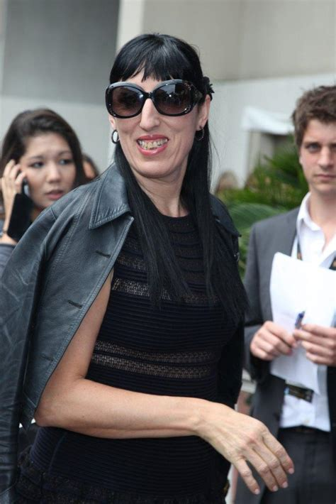Rossy Kid Marun T3010 1 photos 1 46 rossy de palma comme au cin 233 ma