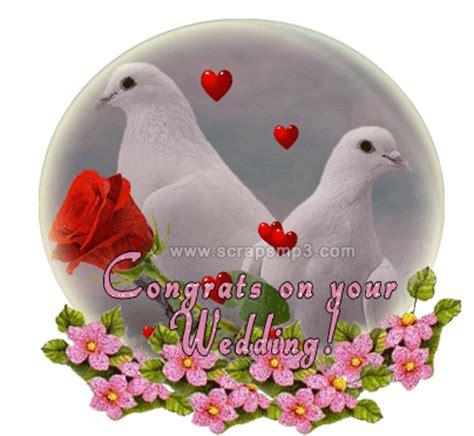 wedding congratulations gif congrats on your wedding