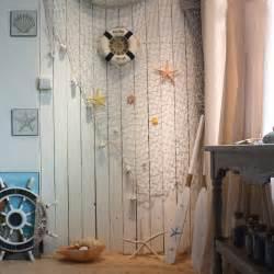 house decoration with net popular nautical mascots aliexpress