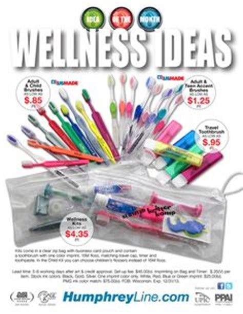 Wellness Giveaways - promo artikli on pinterest marketing infographic and products