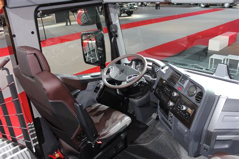 renault truck interior the gallery for gt renault trucks interior