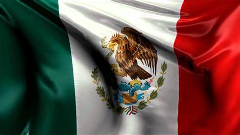 mexico querido quot mexico lindo y querido quot los tigres del norte youtube
