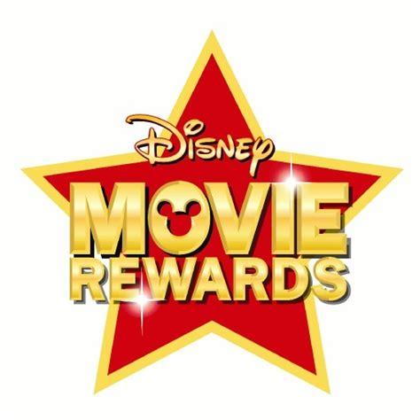 Total Rewards Gift Cards - disney movie rewards 25 point bonus code plus starbucks
