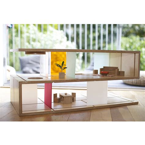 og doll house original doll house modern modern house design choosing doll house modern