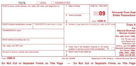 magtax 1099 s information