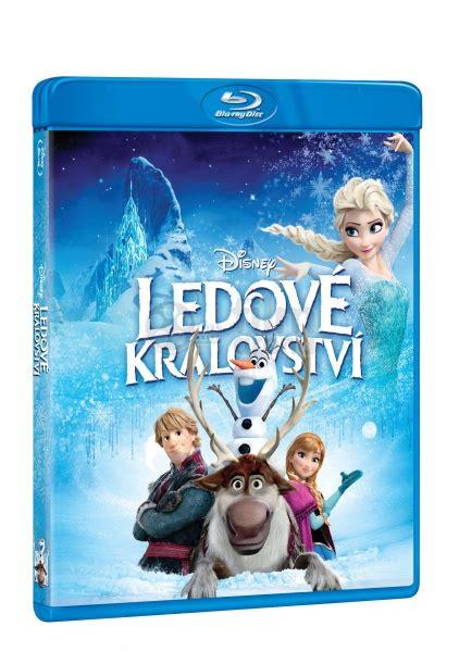 frozen 2 online film cz ledov 233 kr 225 lovstv 237 frozen 2013 warcenter cz