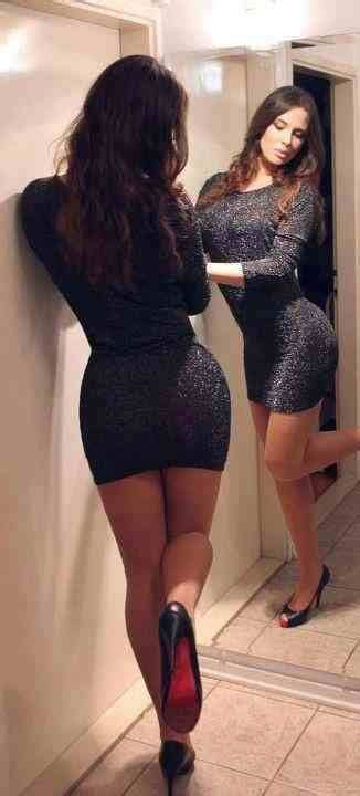 Killer Heels Might Poke Your Eye Out by 171 Best Some Gurls Need And To Wear Images On
