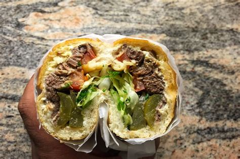 best sandwich shops best sandwich shops and best sandwiches in los angeles