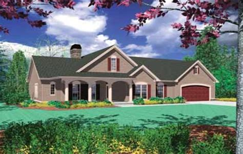 western ranch style house plans design trends categories rustic wall shelves wall wine rack cabinet diy overhead